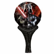 Star Wars Air Balloon (Inflate-a-Fun) 1pc